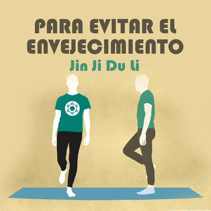 EjercicioJinJiDuLiParaEvitarElEnvejecimiento-www.saludfisicaymental.com