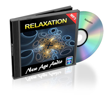 BONO-Relaxation - SaludFisicaYMental.com
