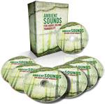 BONO Ambient Sounds