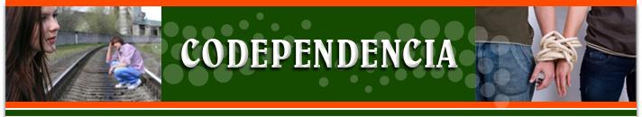 cabecera - CoDependencia - saludfisicaymental.com