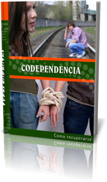 eBook - CoDependencia - SaludFisicaYMental.com