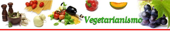 encabezado-Vegetarianismo-saludfisicaymental.com